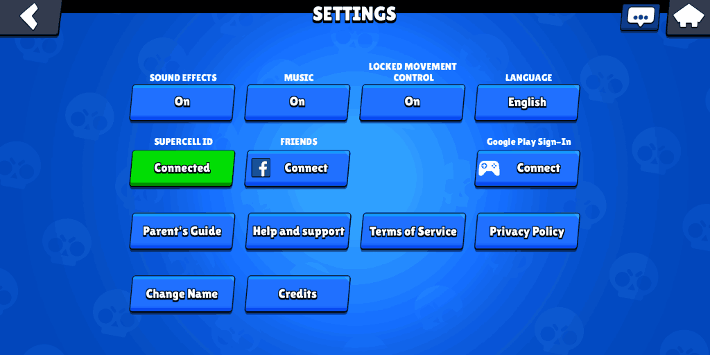 Screenshot_2018s12s26s23s44s27s383_com.supercell..png