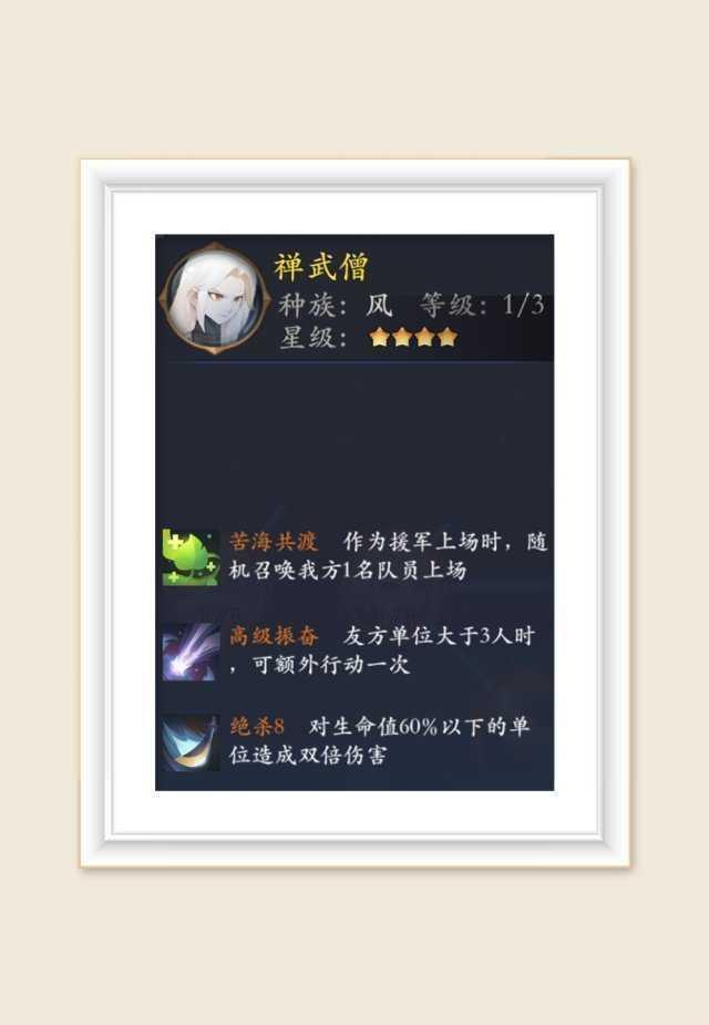 QQ图片20190124182602.jpg