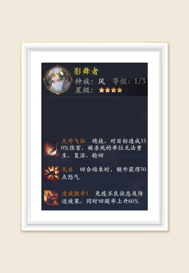 QQ图片20190128223046.jpg