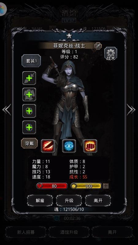 Screenshot_20190317s195723.jpg