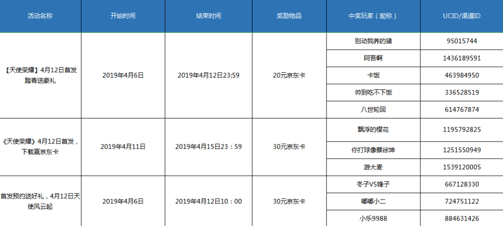 4.12首发活动.png