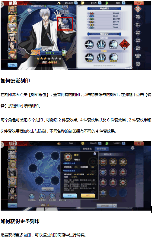 5.22(2).png