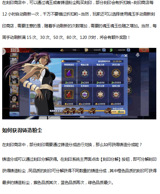 5.22(3).png