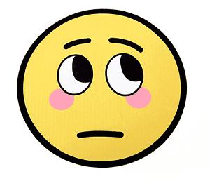 游戏表情#17异形鼠标垫.png