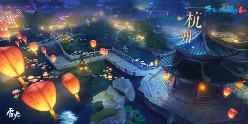 图4:夜幕下的杭州美景.jpg