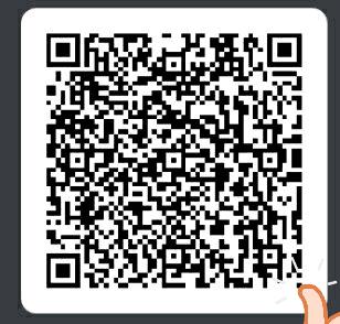 1561608294417_sticker.png