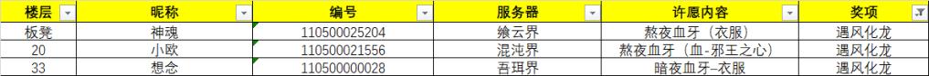 九游遇风化龙.png