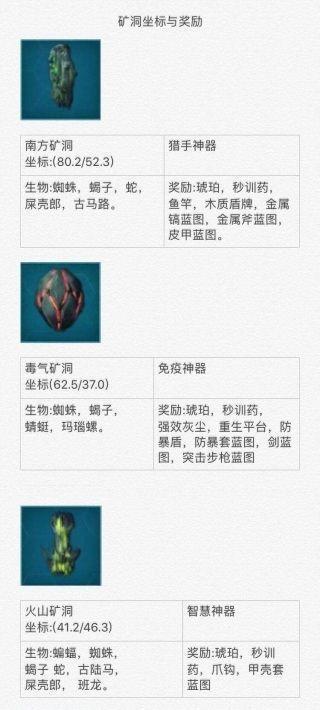 4bcff43a89a419c9.jpg