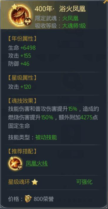 浴火凤凰.png