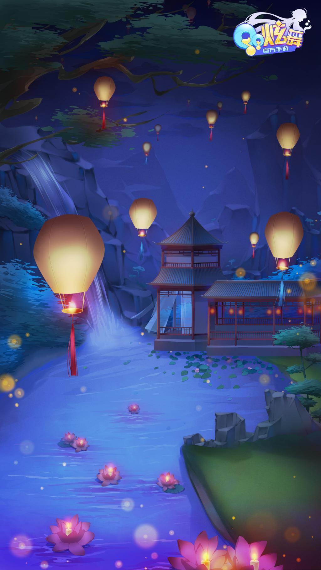 中元节场景壁纸.jpg