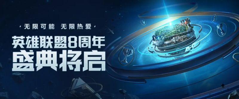 http://www.rhwub.club/youxijingji/1594996.html