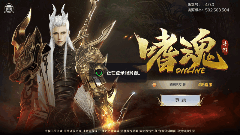 Screenshot_2019s09s26s15s23s21s05.png