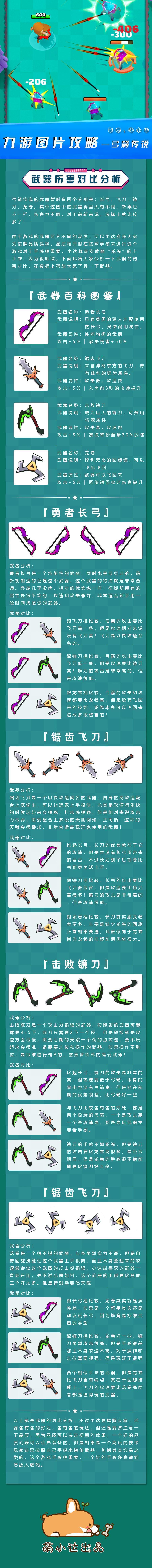 武器对比.jpg