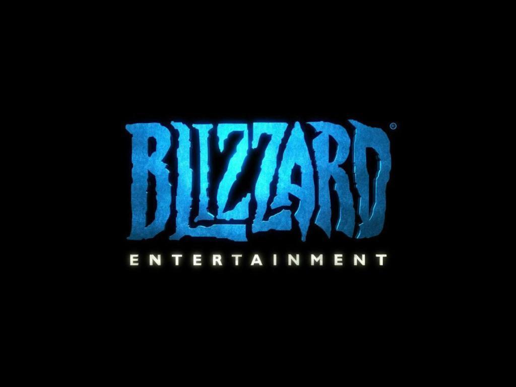 暴雪Netflix联手 《守望先锋》与《暗黑破坏神》将改编动画
