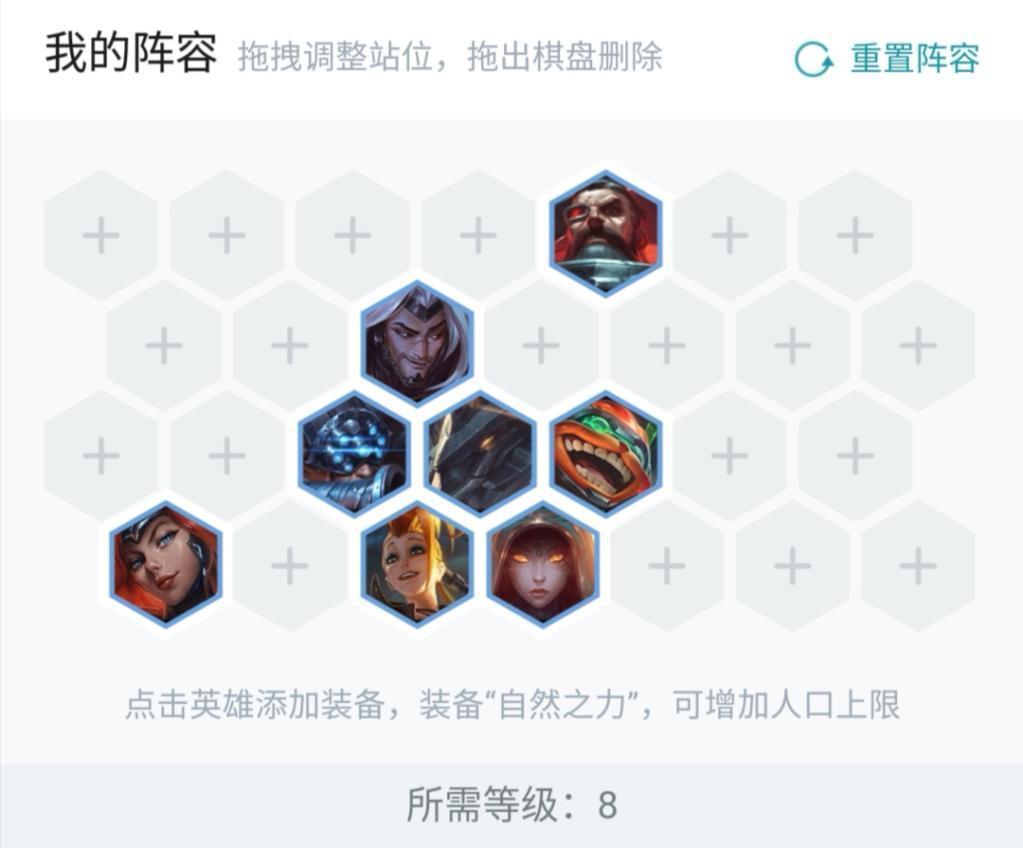 Screenshot_20200326_164331.jpg