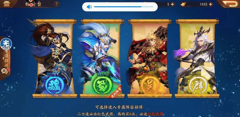 QQ图片20200326201110.jpg