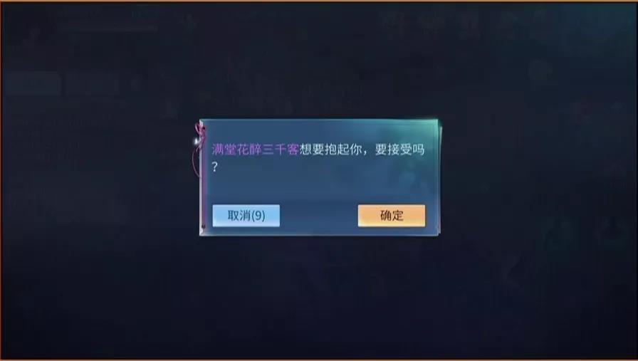 附件1593476946.jpg