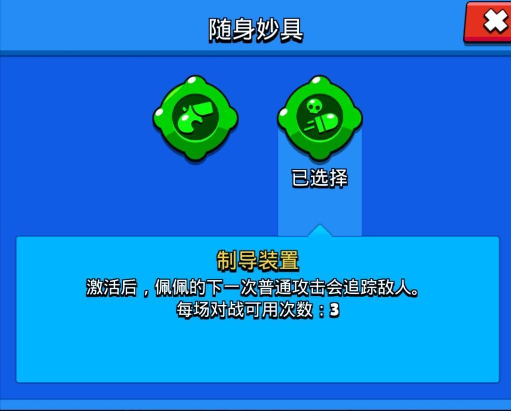 附件1596047177.jpg