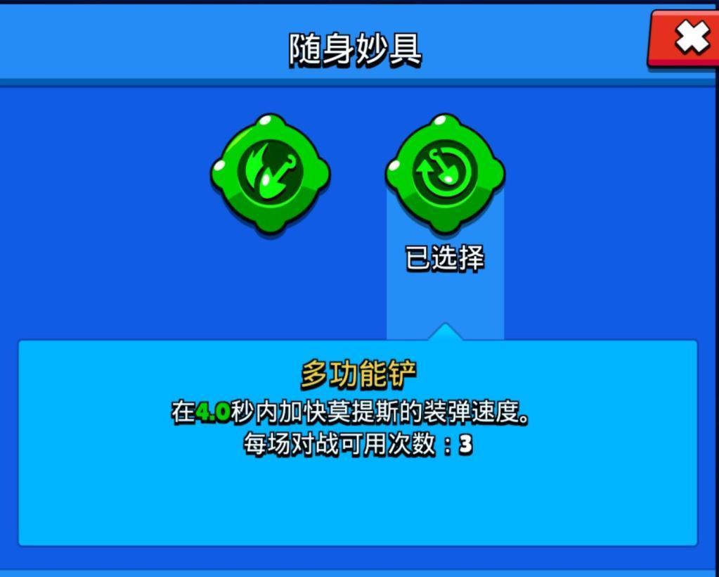附件1596047181.jpg