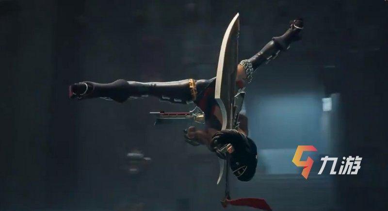 《英雄联盟》新英雄萨米拉技能介绍 萨米拉技能数据
