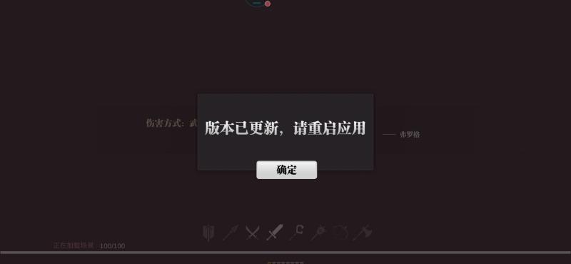 附件1602986848.jpg