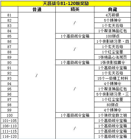 附件1602990898.png