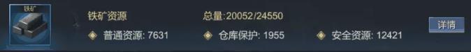 附件1603002221.jpg