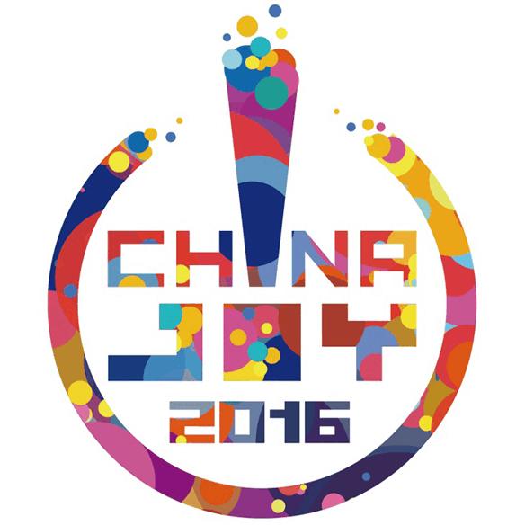 2017ChinaJoy