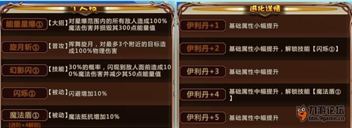 kc20150923133302_副本.jpg