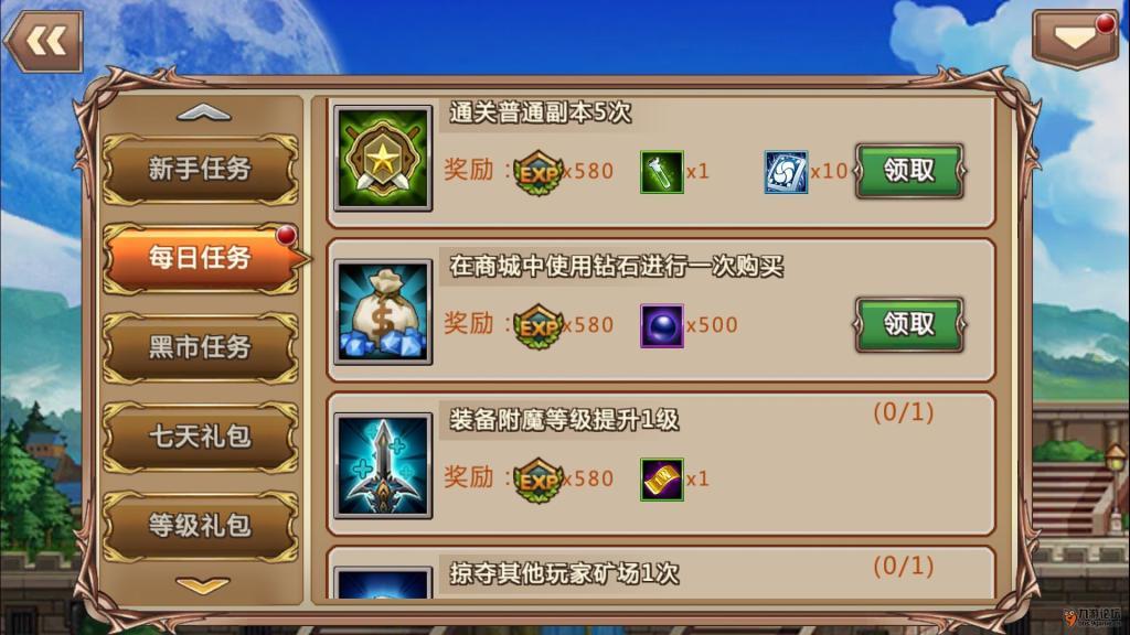 kc20150923080921_副本.jpg