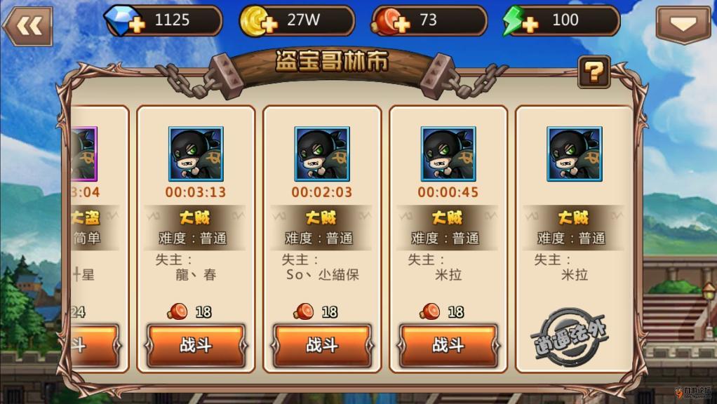 kc20150923135037_副本.jpg