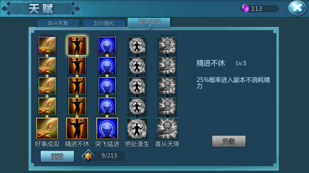 S51212s012344.jpg