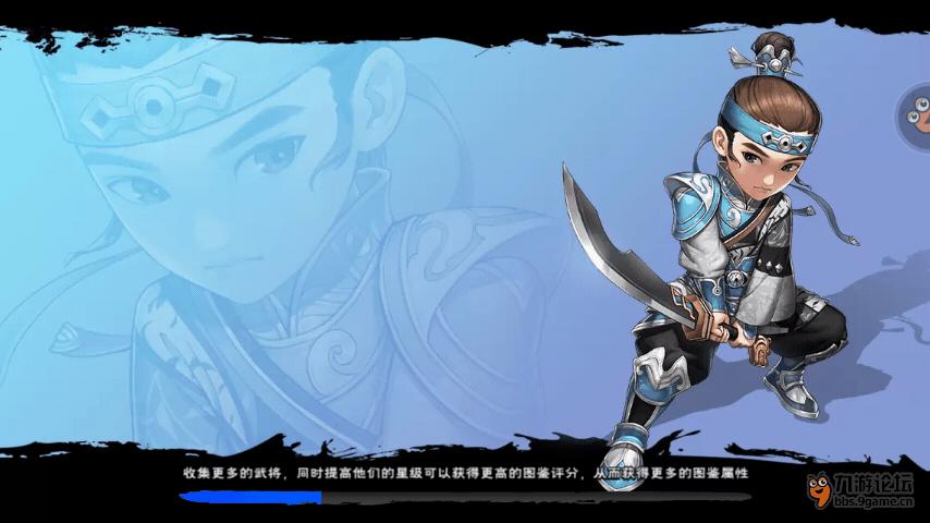 Screenshot_2016s03s25s19s40s45s969.png