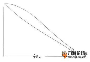 u=1144060965,2727575970&fm=11&gp=0.jpg