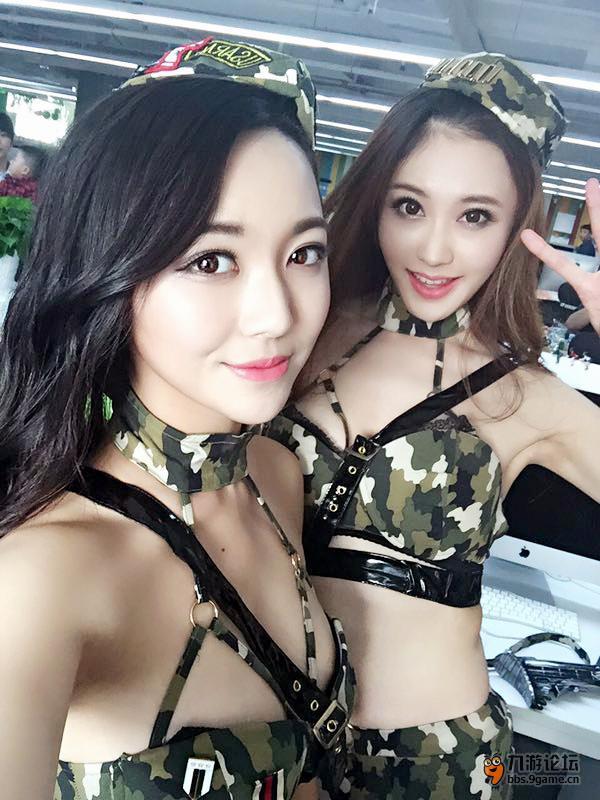 MYXJ_20161114174032_saves1s.jpg