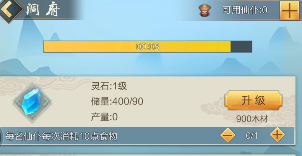 d6553abb81c1f1a68a8e82366a08a10.jpg