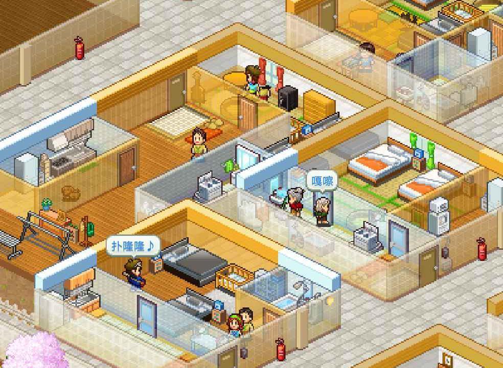 住宅梦物语单机版下载-住宅梦物语单机版最新版下载