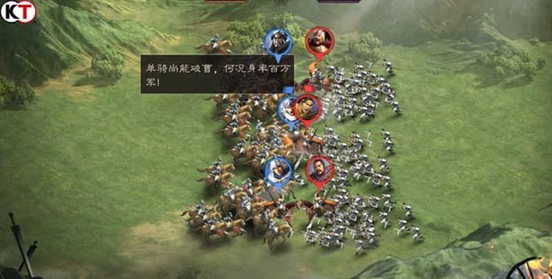 2.jpg 三国志战略版俘虏有什么用 俘虏系统大解析 三国志战略版攻略 第2张