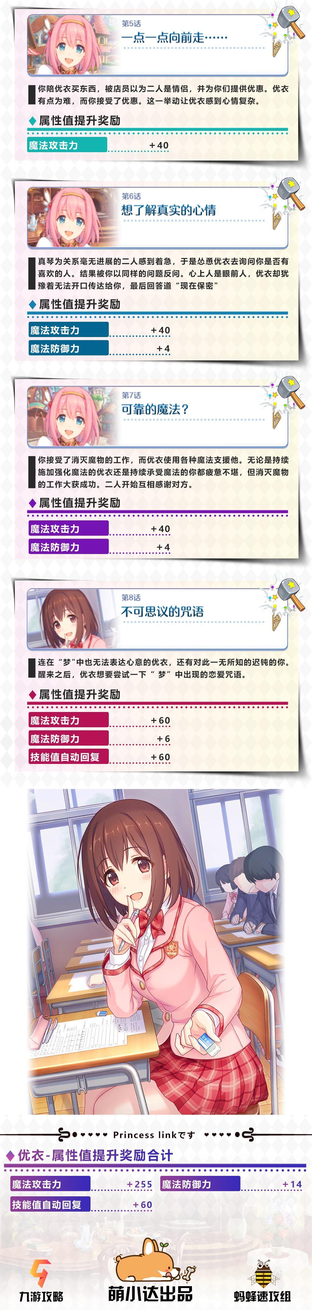 公主剧情s优衣2.jpg