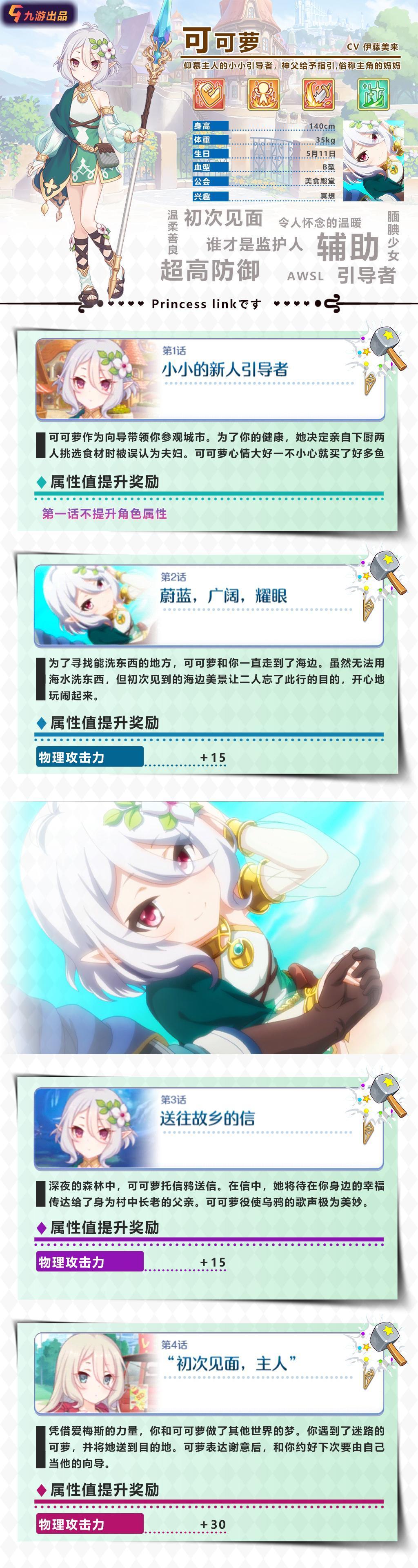 公主剧情s可可萝1.jpg